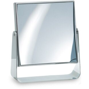 Compare & Buy Kowalczyk Adjustable Makeup/Shaving Mirror By Symple Stuff