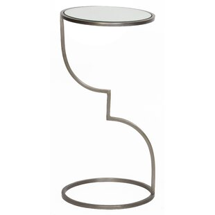 Buying Lunt End Table By Ivy Bronx