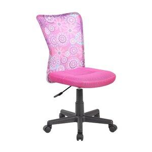 Kids Mesh Desk Chair