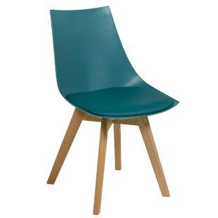 Skelmersdale Dining Chair By Fjørde & Co