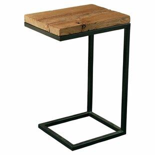 Furniture Classics Ella End Table