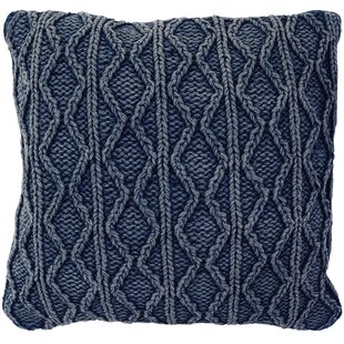Southborough Decorative Throw Pillow