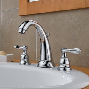 Bathroom Faucets Under $100 bathroom faucets under $100 : gigaclub.co
