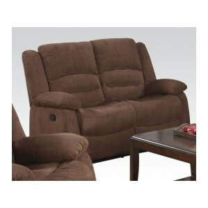 Bailey Motion Reclining Lo..