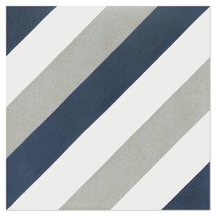 Diagonal 8