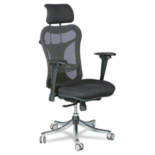 Balt Mid-Back Desk Chair
