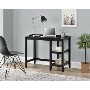 Winston Porter Yager Single Desk