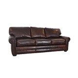 https://secure.img1-fg.wfcdn.com/im/12345579/resize-h160-w160%5Ecompr-r85/3534/35342993/Fenway+Genuine+Leather+Sofa.jpg
