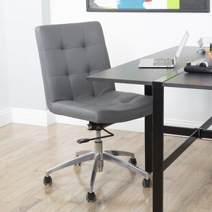 Swell Dexter Task Chair Gmtry Best Dining Table And Chair Ideas Images Gmtryco