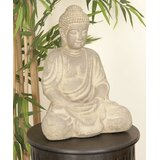 Small Buddha Statue Wayfair Ca