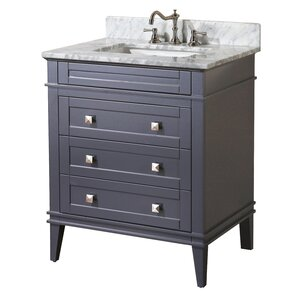 Bathroom Vanity With Sinks bathroom vanities | joss & main
