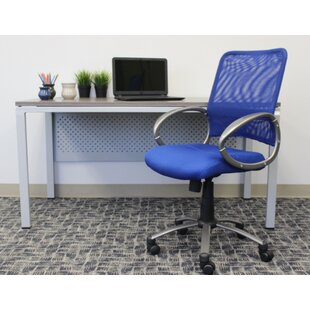 Tenafly Mesh Task Chair