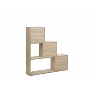 Lilianna Bookcase By 17 Stories