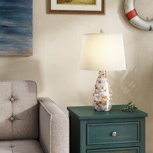 Artoria 20.5 Table Lamp