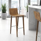 Sawyer 25 Bar Stool by Upper Square™