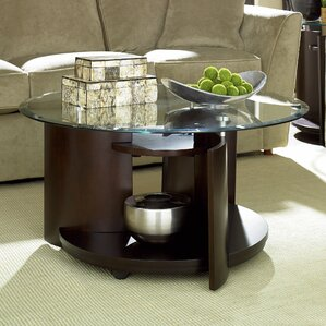 Aslan Coffee Table by Red ..