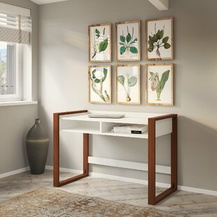 Configurable Office Set by Kathy Ireland Office Bush #2