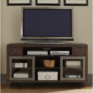 Adelle TV Stand for TVs up to 60
