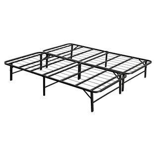 Wildon Home ® Platform Bed Frame