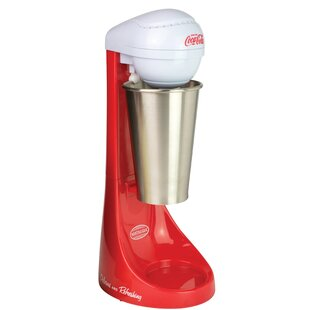Limited Edition Two-Speed Milkshake Maker