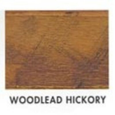 3 Piece Conversation Set Finish: Woodleaf Hickory by Dixie Seating