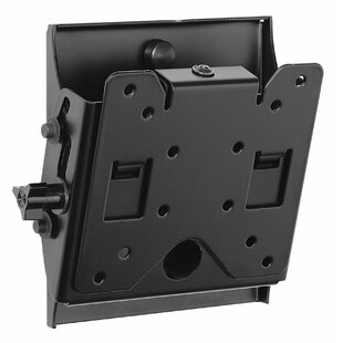 Smart Mount Tilt Universal Wall Mount for 10