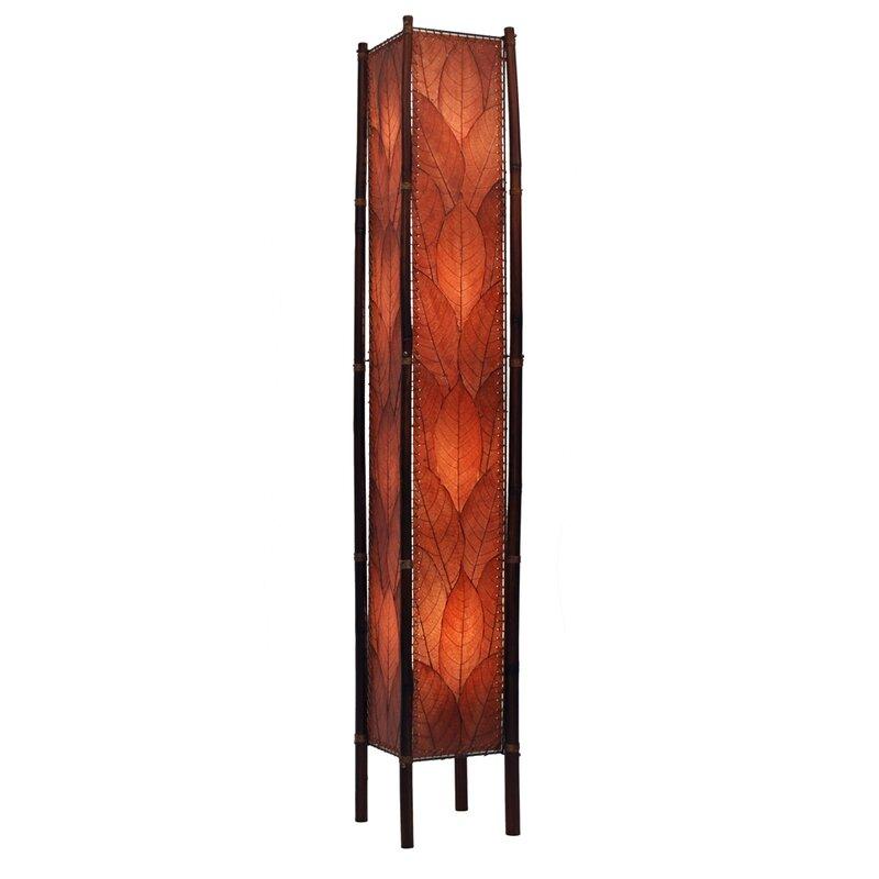 Eangee home design fortune giant 72 column floor lamp reviews fortune giant 72 column floor lamp audiocablefo