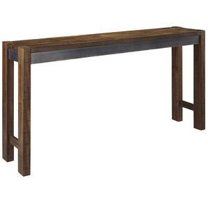 Canh Pub Table by Gracie Oaks