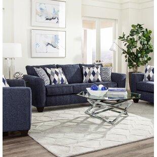 Berardi Sofa