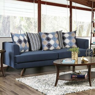 Brayden Studio Bronwen Sofa