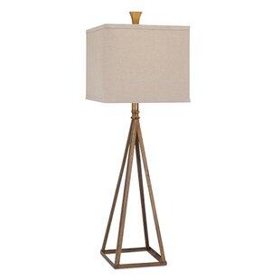 Austin 35 Table Lamp