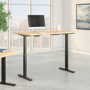 Bush Business Furniture Studio..