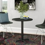 Jacques Dining Table by Ebern Designs