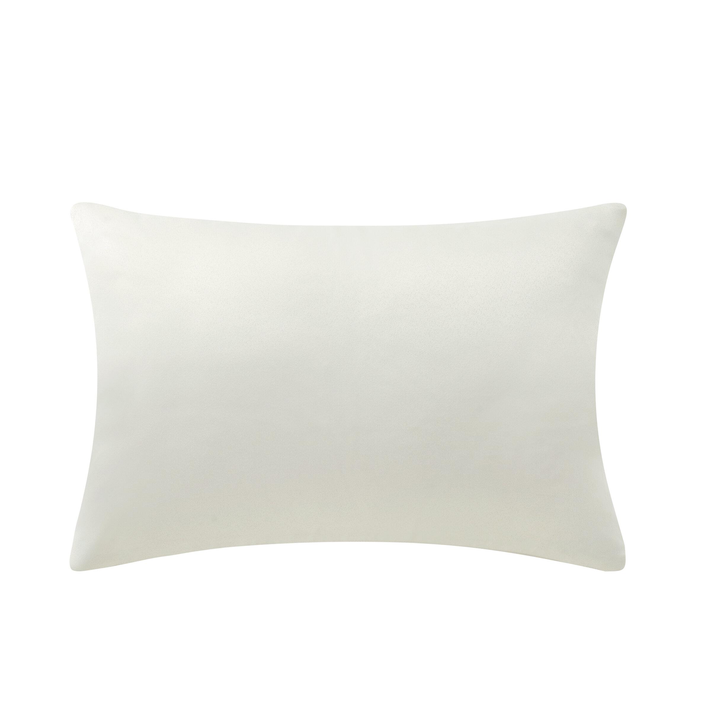 Waterford Bedding Fairlane Throw Pillow Wayfair