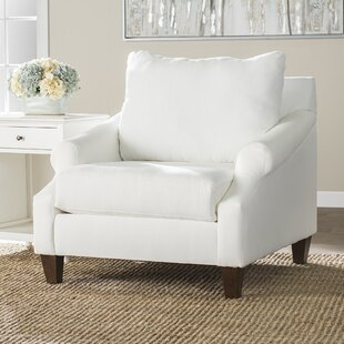 Birch Lane? Heritage Normanson Armchair