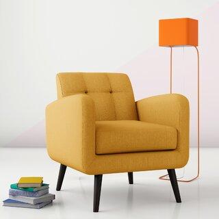 Araceli Armchair by SKU:BB825232 Description
