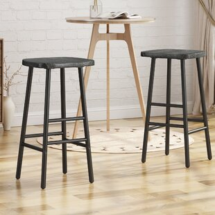 Vitya 30 Bar Stool (Set of 2)