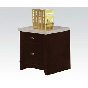 https://secure.img1-fg.wfcdn.com/im/12380216/resize-h310-w310%5Ecompr-r85/2969/29698676/murphy-2-drawer-accent-chest.jpg
