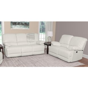 Shopping for Coyer Reclining 2 Piece Living Room Set by Red Barrel Studio Reviews (2019) & Buyer's Guide