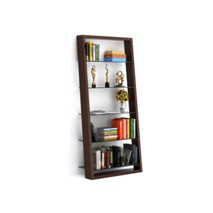 Eileen Ladder Bookcase