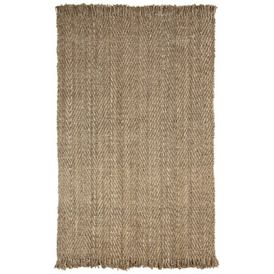 8 X 10 Jute Amp Sisal Area Rugs You Ll Love In 2019 Wayfair