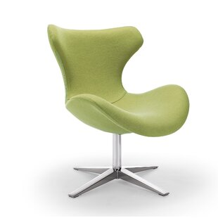 Lime Green Accent Chair | Wayfair