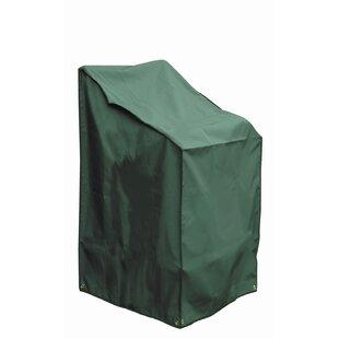 Freeport Park Premium Adirondack Water Resistant Patio Chair Cover