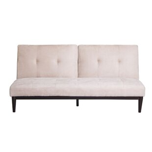 Cortright Loveseat