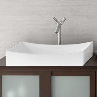 Lavabos pour salle de bain Ronbow | Wayfair.ca