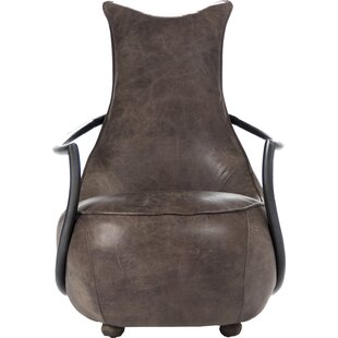 Zentique Zak Leisure Armchair