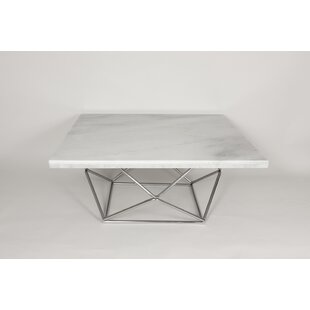 The Glostrup Coffee Table by dCOR design