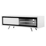 Maison TV Stand for TVs up to 65 by Ivy Bronx