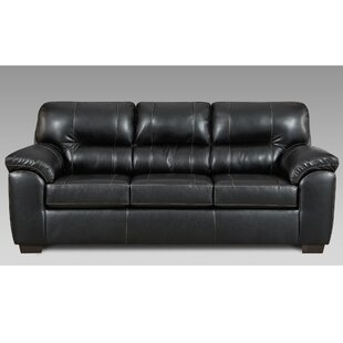 Bellatrix Standard Sofa