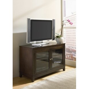 Nyx 45 TV Stand by Alcott Hill